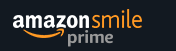 https://smile.amazon.com/ref=smi_ext_ch_85-2887861_dl?_encoding=UTF8&ein=85-2887861&ref_=smi_chpf_redirect&ref_=smi_ext_ch_85-2887861_cl